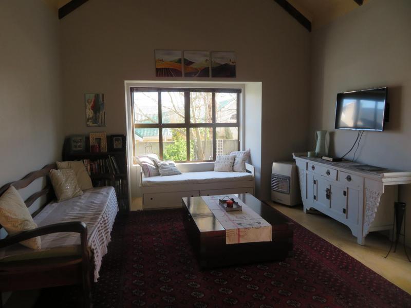 Property For Sale in Zevendal, Kuilsriver 9