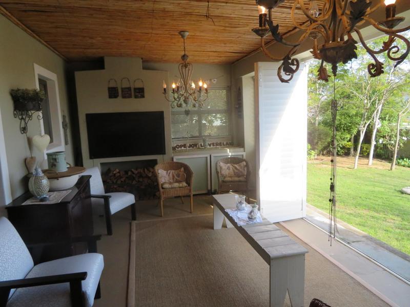 Property For Sale in Zevendal, Kuilsriver 3