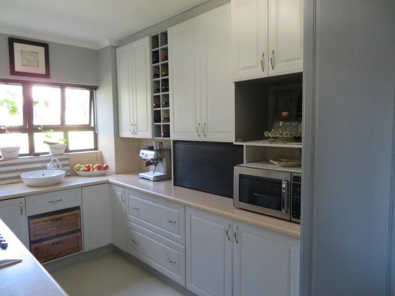Property For Sale in Zevendal, Kuilsriver 18