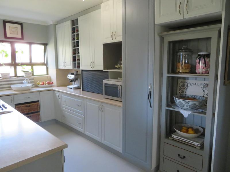 Property For Sale in Zevendal, Kuilsriver 19