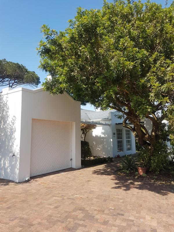 Property For Sale in Zevenwacht Farm Village, Kuilsriver 1