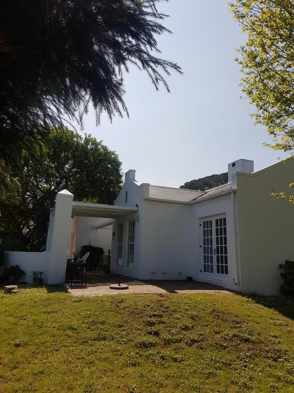 Property For Sale in Zevenwacht Farm Village, Kuilsriver 3