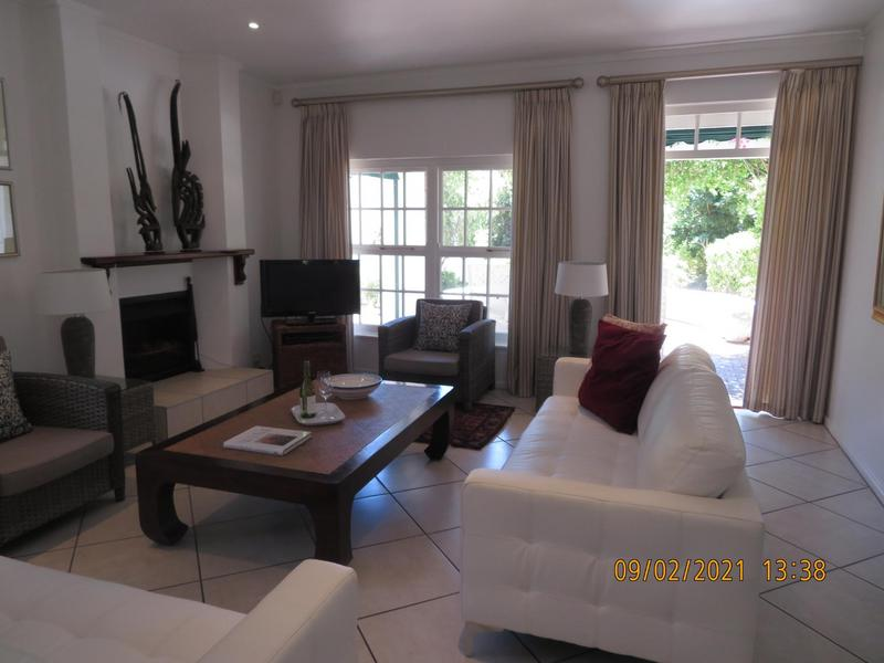 Property For Sale in Zevenwacht Farm Village, Kuilsriver 7