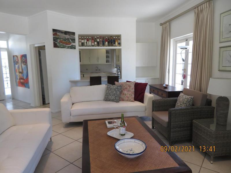 Property For Sale in Zevenwacht Farm Village, Kuilsriver 8