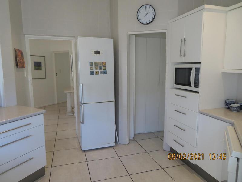 Property For Sale in Zevenwacht Farm Village, Kuilsriver 9