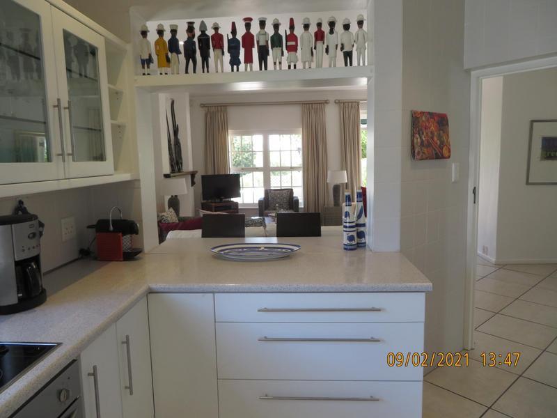 Property For Sale in Zevenwacht Farm Village, Kuilsriver 11
