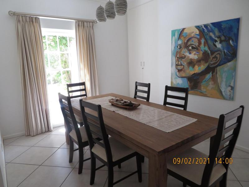 Property For Sale in Zevenwacht Farm Village, Kuilsriver 4
