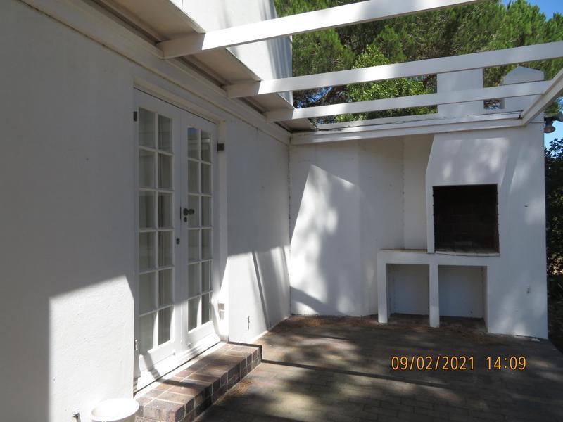 Property For Sale in Zevenwacht Farm Village, Kuilsriver 28