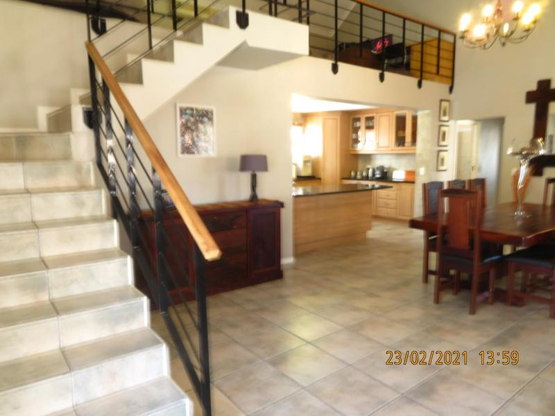 Property For Sale in Zevenzicht, Kuilsriver 2