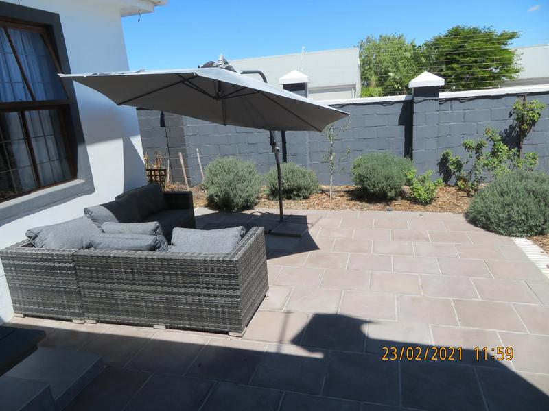 House For Sale in Zevendal, Kuilsriver