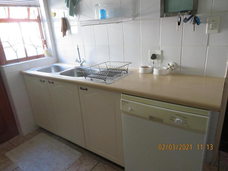 Property For Sale in Zevendal, Kuilsriver 19