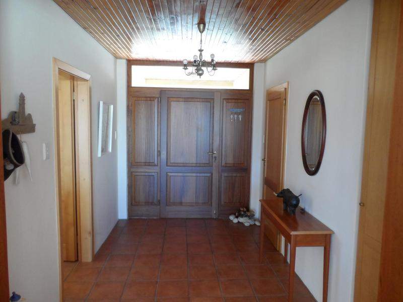 Property For Sale in Yzerfontein, Yzerfontein 3