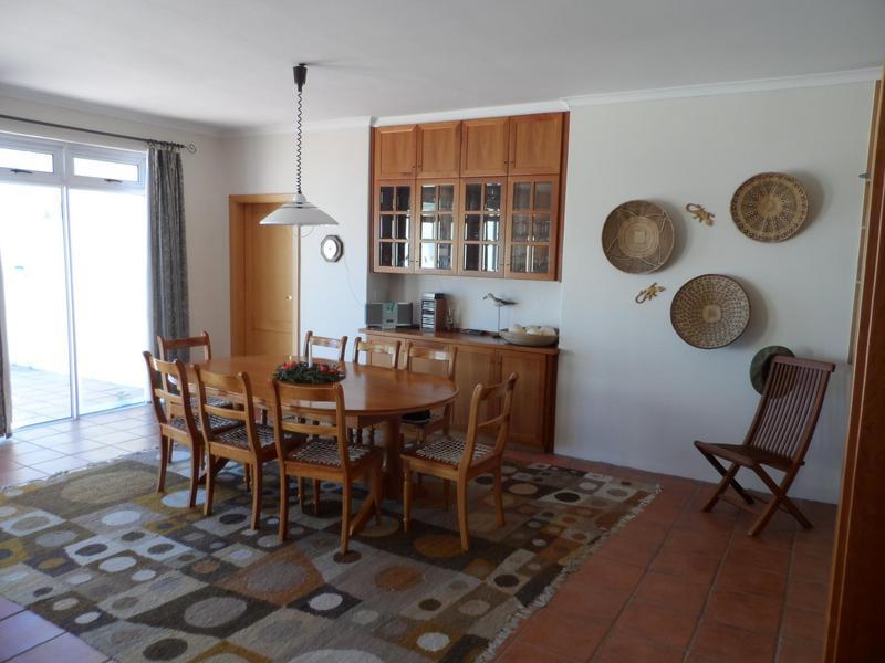 Property For Sale in Yzerfontein, Yzerfontein 4