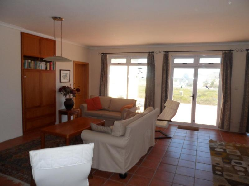 Property For Sale in Yzerfontein, Yzerfontein 5