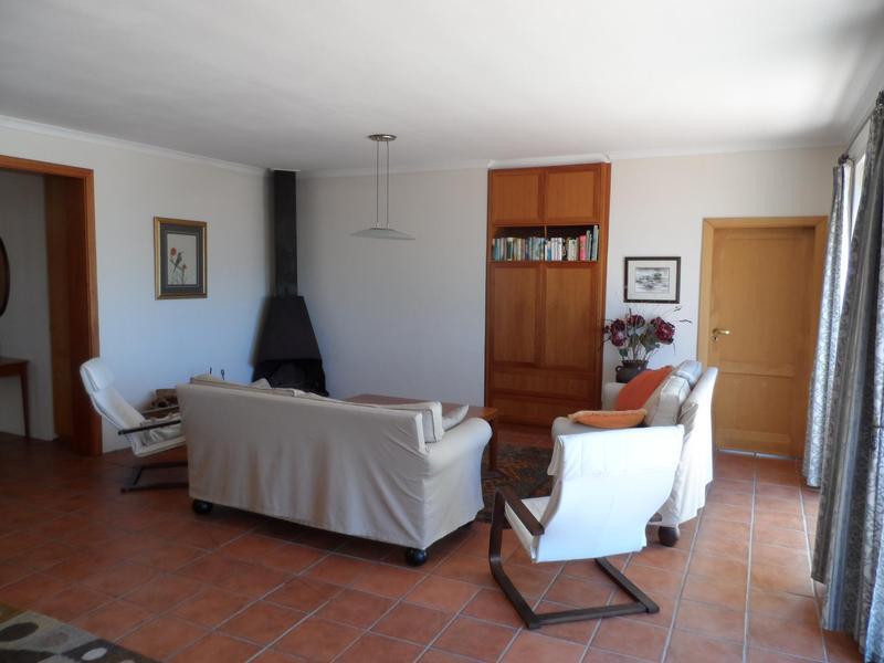 Property For Sale in Yzerfontein, Yzerfontein 6