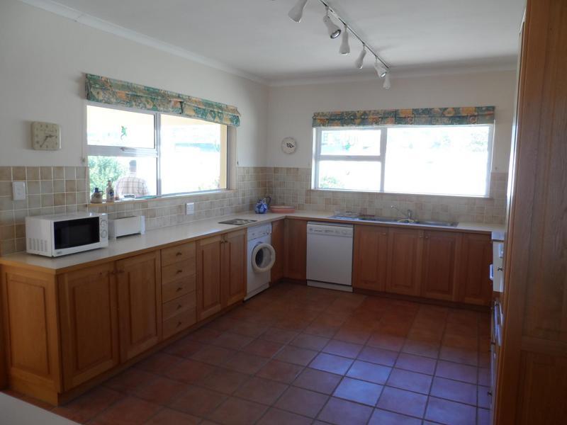 Property For Sale in Yzerfontein, Yzerfontein 7