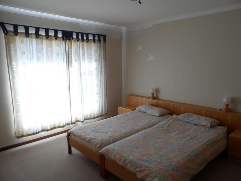 Property For Sale in Yzerfontein, Yzerfontein 9