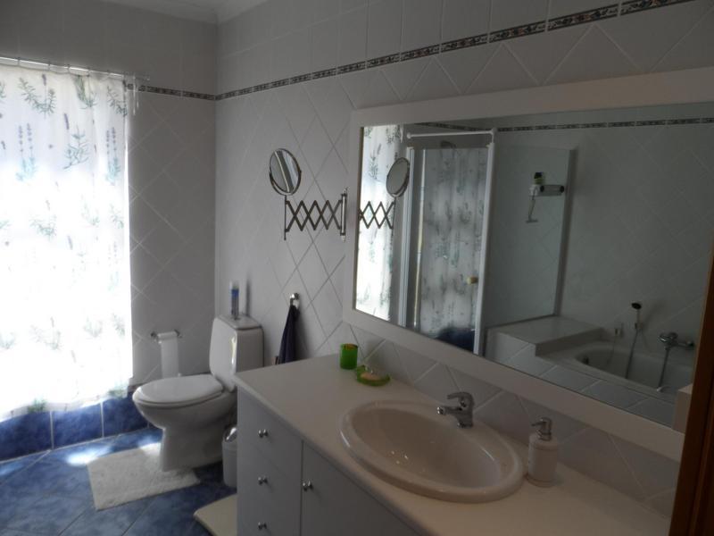 Property For Sale in Yzerfontein, Yzerfontein 10