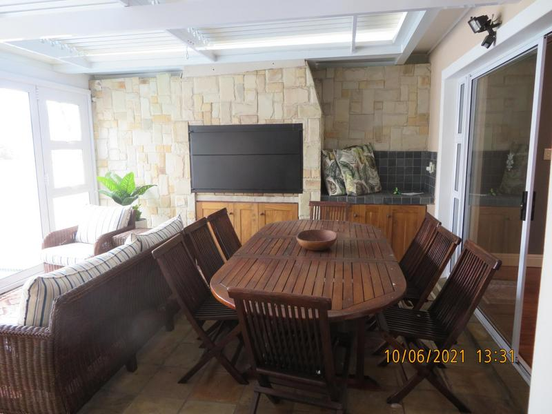 Property For Sale in Zevenzicht, Kuilsriver 17