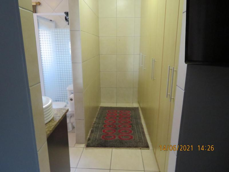 Property For Sale in Zevenzicht, Kuilsriver 26