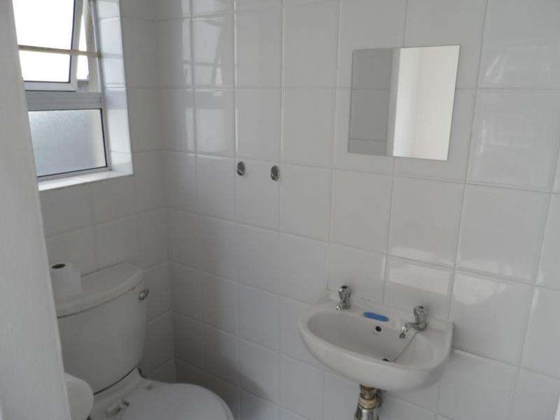 Property For Sale in Eikenbosch, Kuilsriver 13